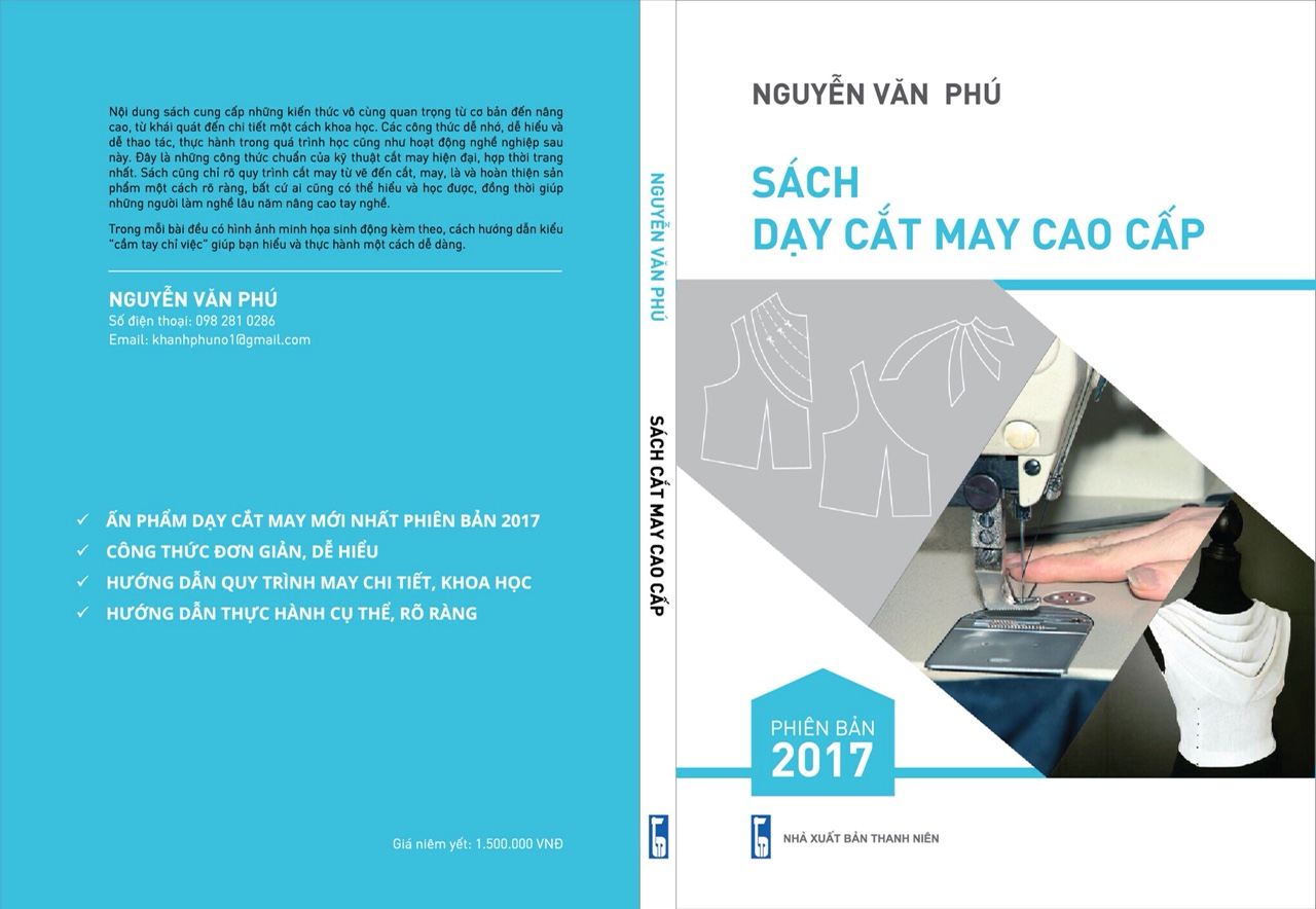 sach-day-cat-may