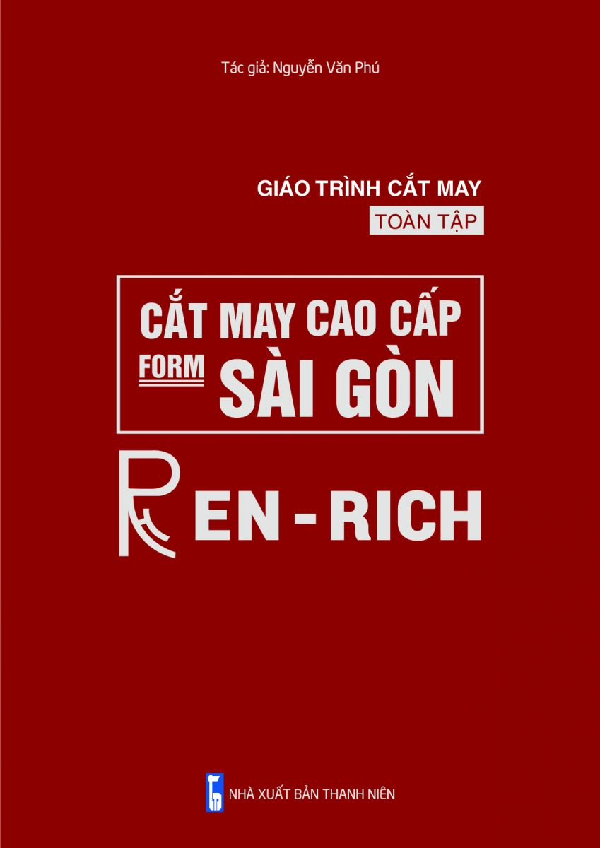 sach-day-cat-may-cao-cap-fom-sai-gon